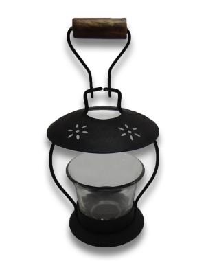 Goyal India Pair Of Lantern GI76