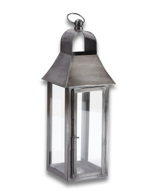 Goyal India Lantern GI83