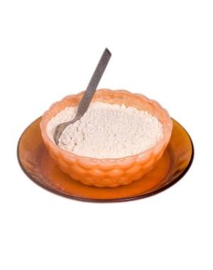 Akhoiguri From Bhogali Food Products BF188