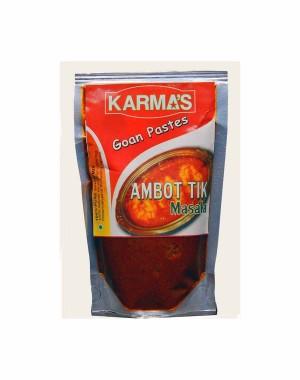 Karma's Ambot Tik Masala KF56