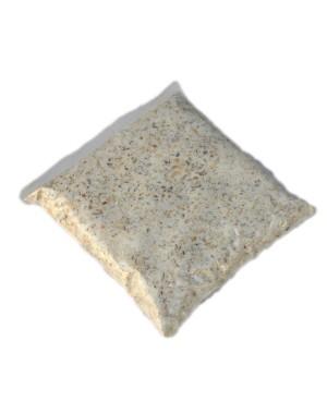 Amchur Powder KS73