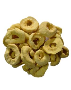 Leeve Dry Fruits Apple Slice LD151