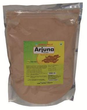 Arjuna Powder HHS68
