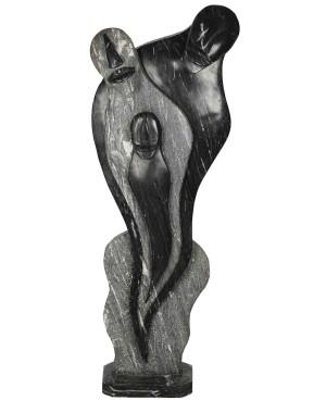 Modern Art ASG228
