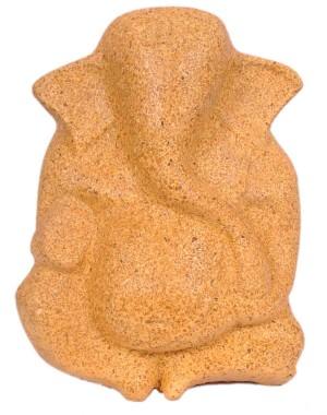 Ganesha Polycrete Big GS07