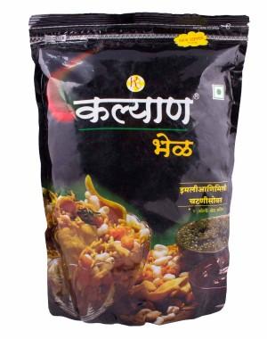 Kalyan Bhel