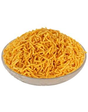 Chandra Vilas Cheese Garlic
