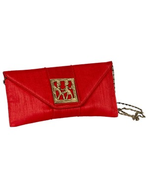 Shree Collection Clutch SC13 (Set Of 10)