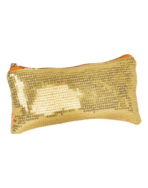 Shree Collection Pouch SC21 (Set Of 10)