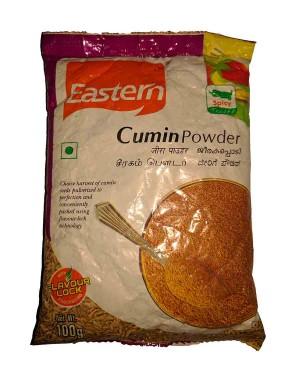 Eastern Cumin Powder EM43