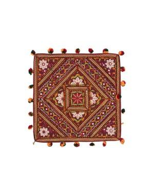 Rakhiyo Pakka Work Cushion Cover RAK61