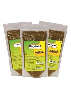Daru Haldi Powder HHS53