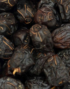 Leeve Dry Fruits Dates/Khajoor  LD147