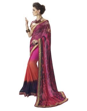 Nayonika Designer Saree 236
