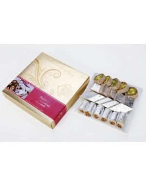 Almond House Dry Fruit Mithai Combo AH203