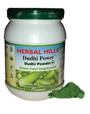 Dudhi Power HHS123