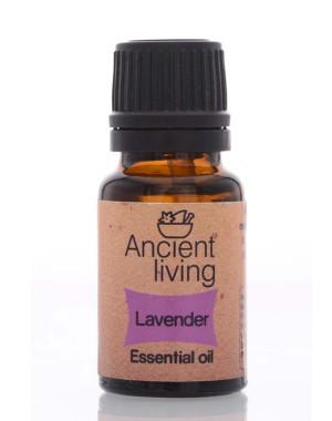 Ancient Living Lavender Essential Oil AL94