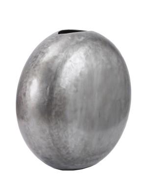 Metal Flower Vase GI302