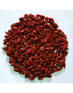 Leeve Dry Fruits Goji Berries LD120