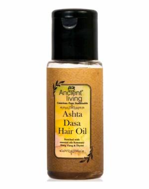 Ancient Living Ashta Dasa Hair Oil AL87