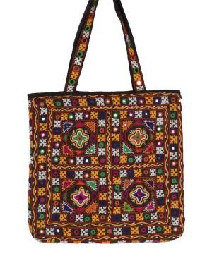 Rakhiyo Bavadiyo Shoulder Bag RAK57