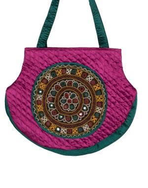Rakhiyo Pakka Work Bag RAK68