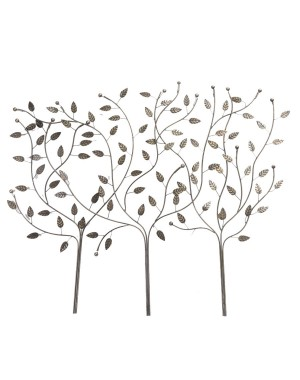 Metal Wall Decor GI342