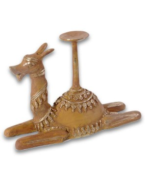 Goyal India Camel Handicraft GI09
