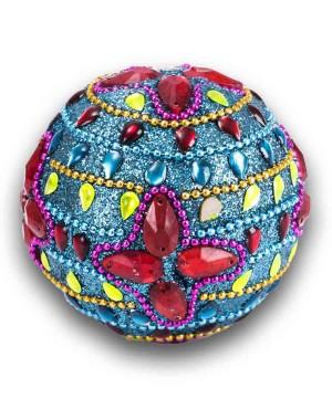 Goyal India Decorative Ball GI69