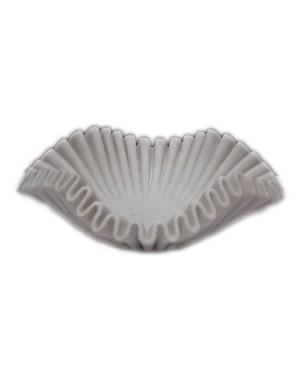 White Marble Bowl HH32