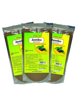 Jambu Beej Powder HHS87
