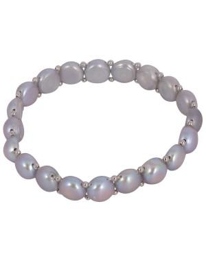Pearl Bracelet JM100