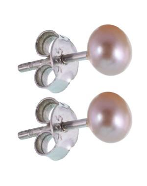 Silver Earing JM85