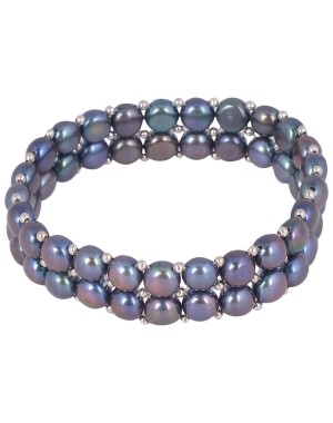 Pearl Bracelet JM90
