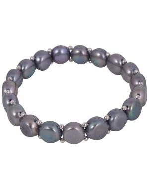 Pearl Bracelet JM94