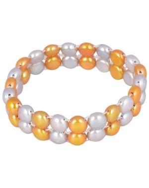 Pearl Bracelet JM99