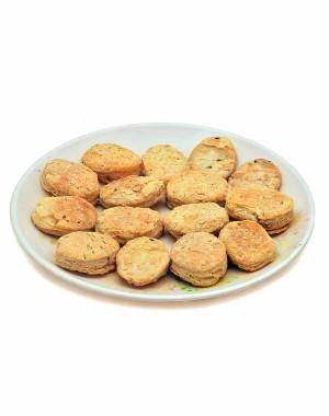 Umrao Bakery Jira Khari