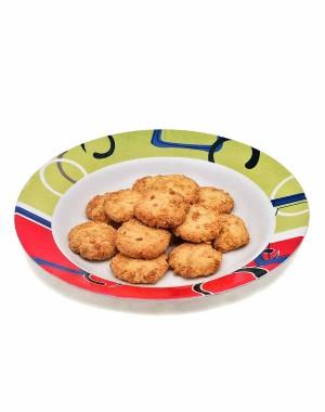 Umrao Bakery Kaju Cookies