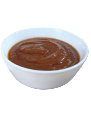 Khajur Chutney from Rasikbhai Chevdawala RC06