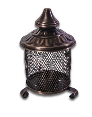Goyal India Lantern GI34