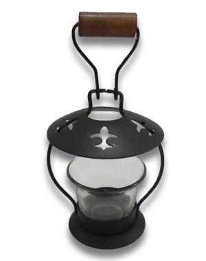 Goyal India Pair Of Lantern GI74