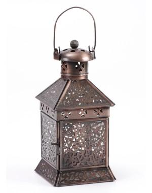 Metal Lantern GI268