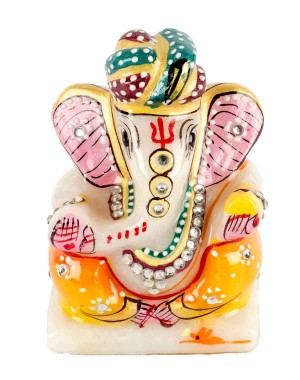 Ganesh Ji AAG102