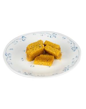 Khavda Sweets Mesuk KS46