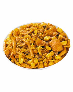 Mix Chavanu from Rasikbhai RC02