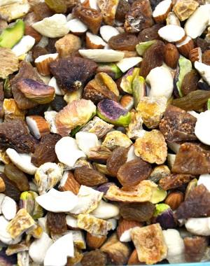 Leeve Dry Fruits Mix Dry Fruit LD141