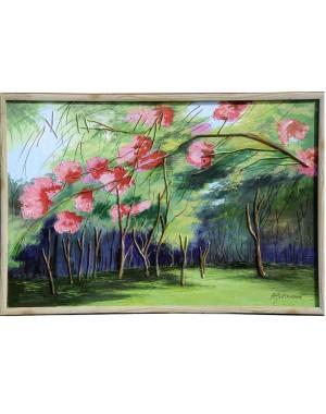 Blossom RK78