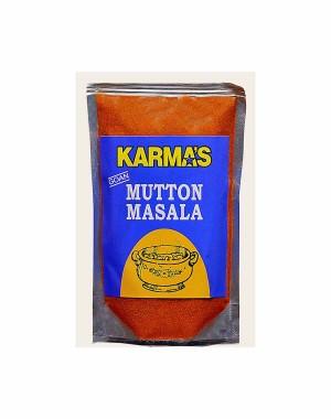 Karma's Mutton Masala KF60