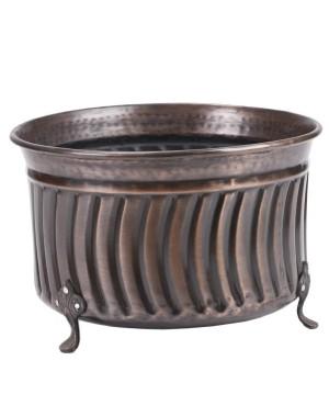 Metal Planter GI316