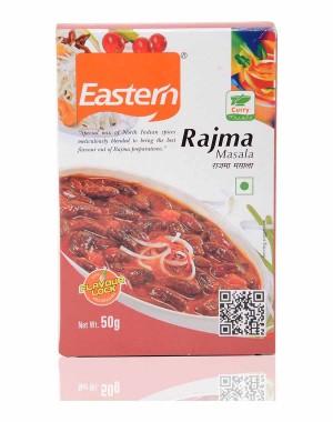 Eastern Rajma Masala Duplex EM35